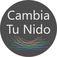 Logo2@2x-100