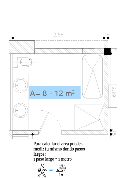 plano baño l-100.jpg