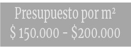 presupuesto acabados-100