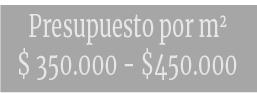 presupuesto carpinteria-100