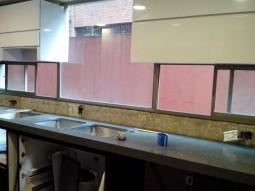 instalacion de muebles cocina remodelacion