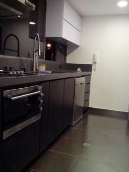 muebles cocina y meson