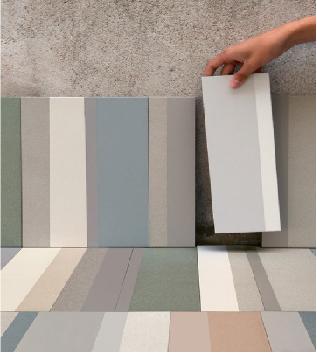pisos ceramica